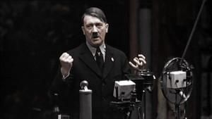 二次大戰啟示錄: 希特勒崛起 Apocalypse: The Rise of Hitler