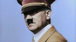 Apocalipsa după Hitler