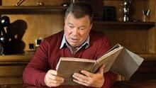 William Shatner's Weird or What? show