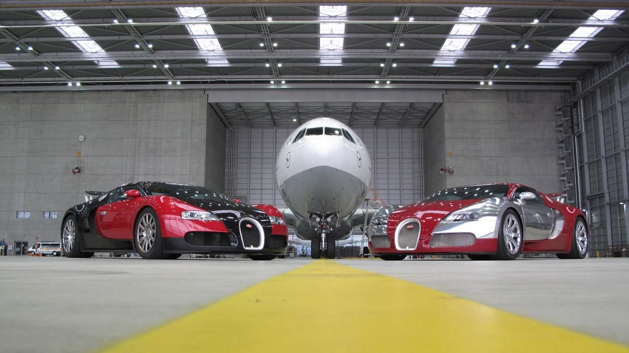 Watch Bugatti Super Car Videos Online National Geographic Channel - Car show videos