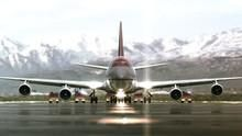 Air Crash Investigation 10 show