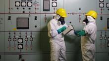 重返危機現場: 福島核災 Seconds From Disaster: Fukushima 節目