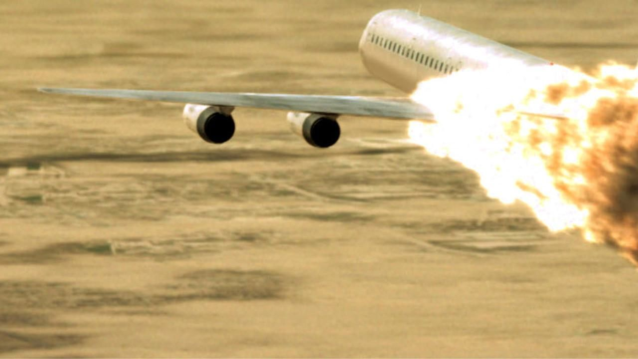 Watch Air Crash Investigation Videos Online - National Geographic ...