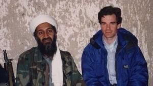 The Last Days Of Osama Bin Laden