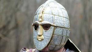 Tezaurul anglo-saxon