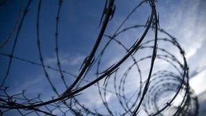 Inside Guantanamo
