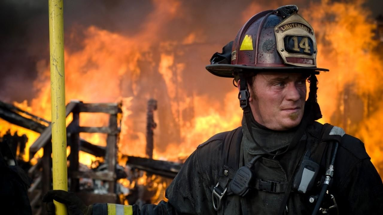 Image result for fireman