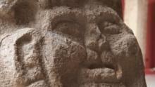 The Mayan Apocalypse show