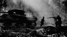 透視戰爭內幕  Inside War 節目