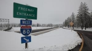 Highway Thru Hell: USA