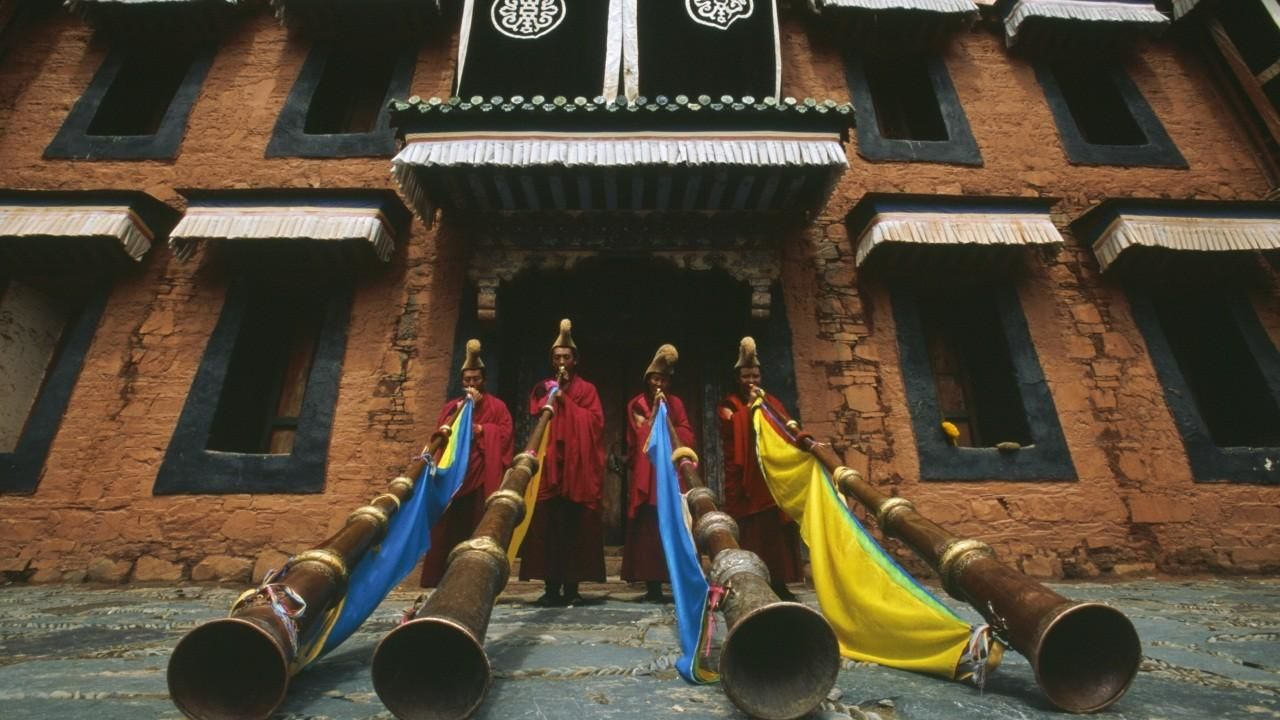 https://assets-natgeotv.fnghub.com/Shows/2476.jpg