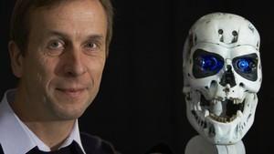 Robo-Humans