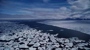 Доклад за Земята: Състоянието на планетата