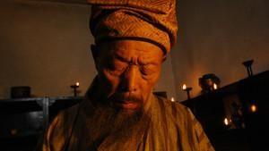 Secrets Of Tang Treasure Ship