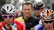 Vicious Cycle: The Rise and Fall of Lance Armstrong show