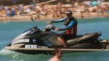 Bondi Rescue S7 show