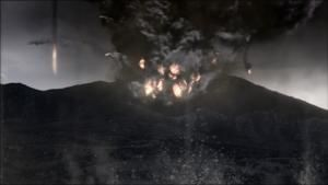 Dziesięć największych katastrof naturalnych