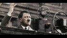 Apocalypse: La Seconda Guerra Mondiale: La guerra lampo