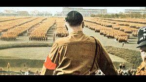 Apocalypse. L'ascesa di Hitler