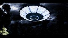 Squadra speciale UFO programma