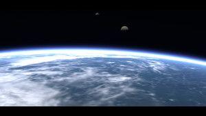 Terra. Evoluzione di un pianeta