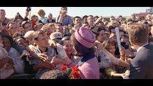 JFK: le ultime 24 ore programma