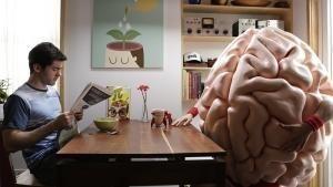 Pułapki umysłu