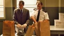 國際刑警辦案實錄 Interpol Investigates 節目