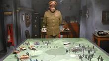 戰爭風雲  Generals At War 節目