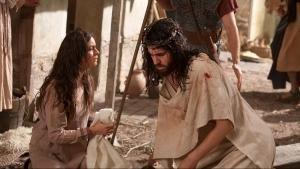 Jézus titkai