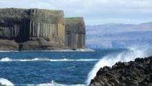 Wild Scozia programma