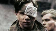 D-Day: 100 giorni per la libertà programma