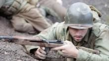 Seconda Guerra: soldati speciali programma