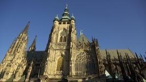 Access 360°: Prague