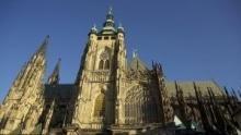 Access 360°: Prague show