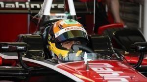 Formula E: Racing Recharged