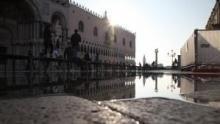 Access 360°: Venice show