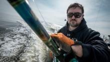 捕魚生死鬥南北大戰 節目