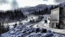 Autostrada per l'inferno programma