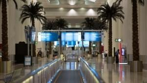 Ultimate Airport Dubai S2