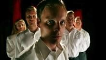 納粹醫生門格勒 Mengele's Twins 節目