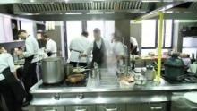 世界頂級大廚 節目