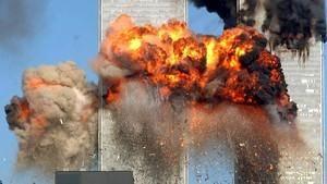 Mit personlige 9/11