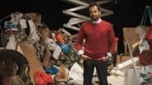 The Big Picture With Kal Penn show