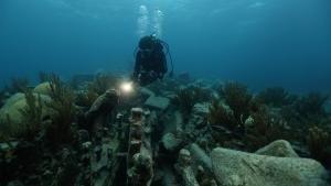 Il mistero delle Bermuda