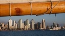 Smart Cities: San Diego programma