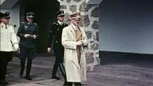 Hitler's Death Army - Das Reich show
