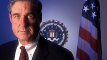 透視內幕: 聯邦調查局 Inside: FBI Stake Out 節目