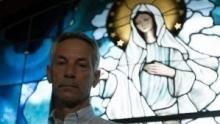 Maria di Nazareth: simboli e misteri programma