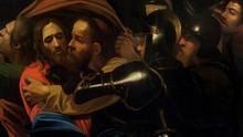 猶大福音 The Gospel of Judas 節目